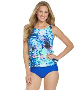 34a8af8d29 Post-Mastectomy Swimwear at SwimOutlet.com