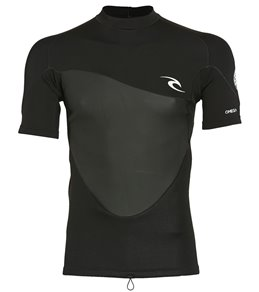2fbea7993 Rip Curl Swimsuits, Swimwear, Bikinis, Board Shorts & Wetsuits
