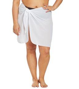 60db5b307e Buy Plus Size Swimwear Online at Swimoutlet.com