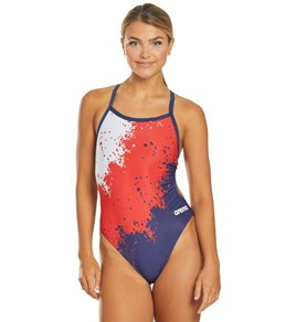 87fd556d9f2 Buy Competition Swimwear Online at SwimOutlet.com