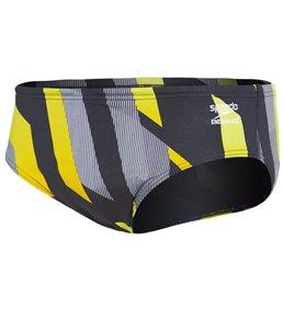 8575f4795 Speedo Men's Swim Briefs at SwimOutlet.com