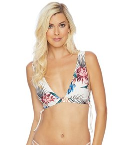 bd4b462eb9 Juniors  Bikini Tops at SwimOutlet.com