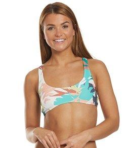 629b8c73a499f Junior's Crop Top Bikini Tops at SwimOutlet.com