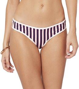8f03f36b0a20d Summer Swimwear Event! L-Space Lay It On The Line Rachel Bikini Bottom