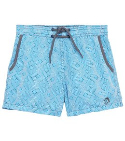 8d9962d6e0 Mr.Swim Boys' Maze Swim Trunk (Toddler, Little Kid, ...