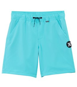 a1d84bea9a2f3 Hurley Swimwear, Bikinis, Swimsuits & Clothing at SwimOutlet.com