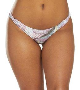 22c98b0140e0a Juniors' Bikini Bottoms at SwimOutlet.com