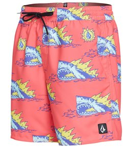 c76a0d94ef Volcom Swimsuits, Swimwear, Board Shorts, Bikinis & Clothing