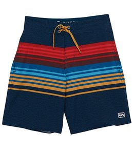 9ec6e45bf8 Billabong Boys' Spinner LT Boardshort (Big ...