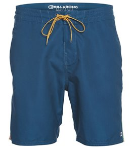 Board At Basic Men's Men's Board Basic Shorts Men's At Basic Shorts 2YWDHeE9I