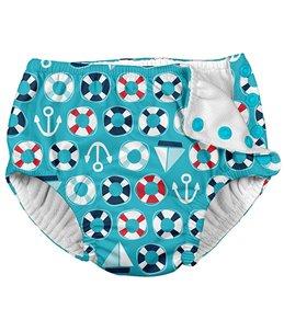 5200e9f5 iPlay Baby Swimwear & Baby Swimsuits at SwimOutlet.com