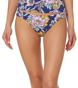 caa472f1d81 Jessica Simpson Monet Hipster Bikini Bottom