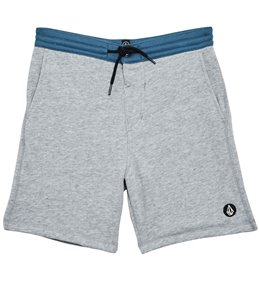 7bec016455 Volcom Swimsuits, Swimwear, Board Shorts, Bikinis & Clothing