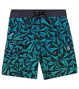 4057057edb Volcom Swimsuits, Swimwear, Board Shorts, Bikinis & Clothing