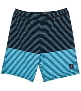 71bd93e536c5 Volcom Swimsuits, Swimwear, Board Shorts, Bikinis & Clothing