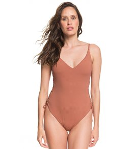 e56740fcd805f4 Juniors' One Piece Swimwear at SwimOutlet.com