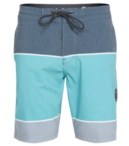 bbe89480c8 Vissla at SwimOutlet.com