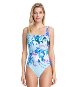 2a344a72b149 Women's Missy One Piece Swimsuits at SwimOutlet.com