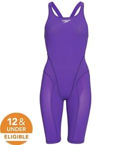 Speedo Vanquisher Women's Tech Suit