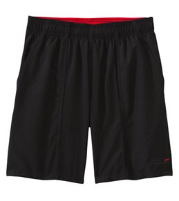 6307810872a7 Men s Hybrid Board Shorts at SwimOutlet.com