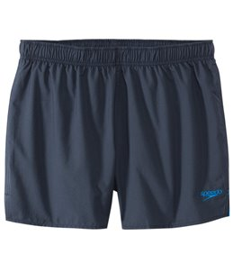 Speedo Men's Surf Runner Volley Swim Short