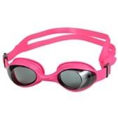 tyr-youth-flexframe-goggle