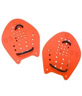 Strokemaker Paddles #0.5/XS Orange (Ages 8-11 & Female Masters)