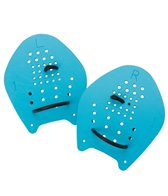 Strokemaker Paddles #1/S Azure Blue (Ages 9-13 & HS Girls)