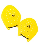 Strokemaker Paddles #2/M Bright Yellow