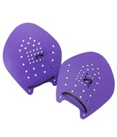 Strokemaker Paddles #4/XL Purple