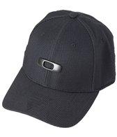 oakley-metal-gas-can-cap