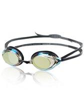 speedo-vanquisher-20-mirrored-goggle