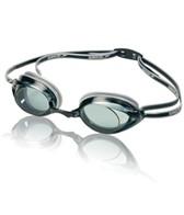 speedo-vanquisher-20-goggle