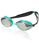 TYR Tracer Femme Racing Mirrored Goggle