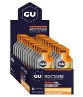 gu-roctane-ultra-gels-24-pack