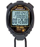 Accusplit Eagle AX602 100 Memory Stopwatch