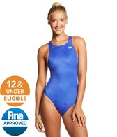 speedo-womens-aquablade-recordbreaker-tech-suit-swimsuit
