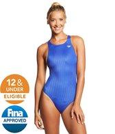 speedo-womens-aquablade-recordbreaker-tech-suit-swimsuit