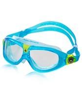 Aqua Sphere Seal Kid Goggle - Clear Lens
