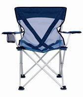 Travel Chair Teddy Beach Chair