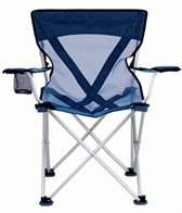 Travel Chair Teddy Aluminum Beach Chair