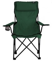 Travel Chair Classic Bubba Beach Chair