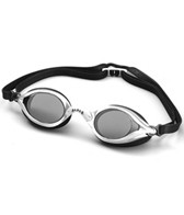 Sable Water Optics Competitive Mirrored Goggle At