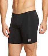 DeSoto Men's Carrera TRI Shorts