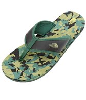 The North Face Boys' Base Camp Flip Flop (Toddler, Little Kid, Big Kid)