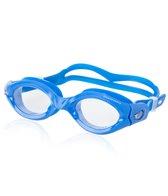 blueseventy-vision-large-goggle