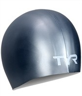 tyr-silicone-reversible-swim-cap
