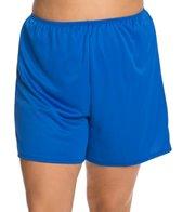 tuffy-plus-size-chlorine-resistant-polyester-swim-short