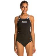 dolfin-lifeguard-tankini-top-swimsuit