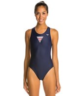 the-finals-lifeguard-super-v-back-one-piece-swimsuit